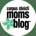 Corpus Christi Moms Blog