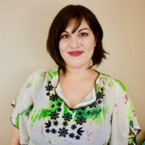Ariana Garcia- Corpus Christi Moms Blog Contributor