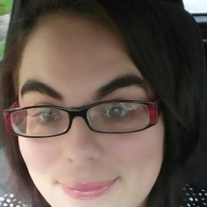Bayly Montez- Corpus Christi Moms Blog