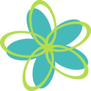 Corpus Christi Moms Blog Flower
