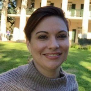 Melanie Shaw- Corpus Christi Moms Blog