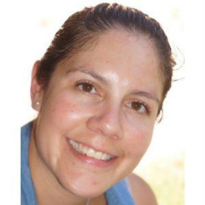 Paulina Coy- Corpus Christi Moms Blog