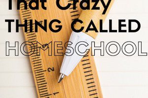 homeschoolccmomsblog
