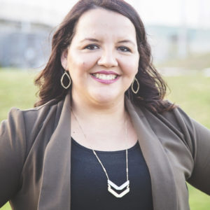 Vanessa Feltner- Corpus Christi Moms Blog Contributor- Megan Hodge Photography