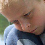 Support, Not Judgement {Autism Awareness Month}
