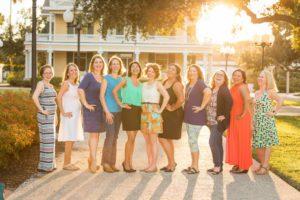 Corpus Christi Moms Blog Contributing Writers