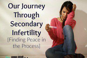 CCMBSecondaryInfertility