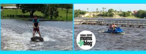 Water Activities at Lake Corpus Christi- 20+ Ways to Stay Cool in South Texas- Corpus Christi Moms Blog