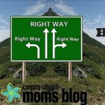 Working Moms vs. Stay at Home Moms: Fanning the Feud