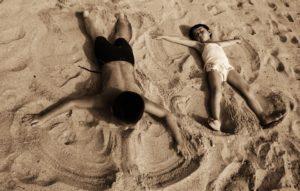 10 Fun Beach Games for Preschoolers3- Corpus Christi Moms Blog