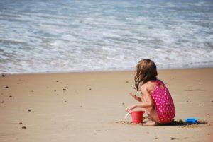 10 Fun Beach Games for Preschoolers4- Corpus Christi Moms Blog