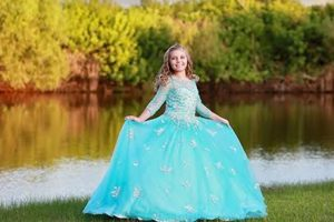 Heather Gresham Children's Portraits- Corpus Christi, TX- Corpus Christi Moms Blog Photography Guide