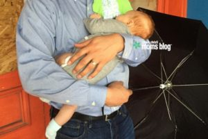 Memorial Day Weekend Storms -San Antonio River Walk- Corpus Christi Moms Blog2