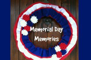 MemorialDayCCMB