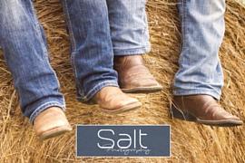 Salt Photography2- North Padre Island, TX- Corpus Christi Moms Blog Photography Guide