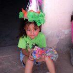 Why Do We Celebrate Cinco de Mayo?