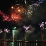 4th of July Events in the Coastal Bend {2017}
