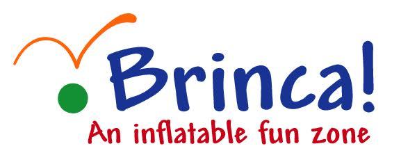 Brinca- indoor play venue- Corpus Christi