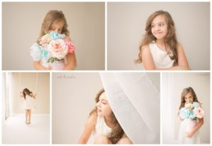 Cat Herndon Photography- Childhood Studio Photography- Corpus Christi Texas- Corpus Christi Moms Blog