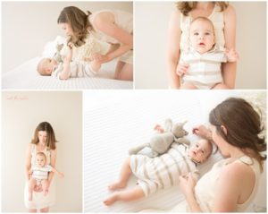 Cat Herndon Photography- Children Photography- Corpus Christi Texas- Corpus Christi Moms Blog