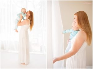 Cat Herndon Photography- Newborn and Maternity Photography- Corpus Christi Texas- Corpus Christi Moms Blog