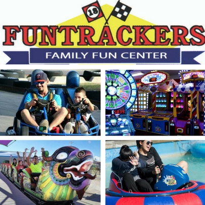 funtrackers-birthday-party-venue-and-entertainment-corpus-christi-moms-blog