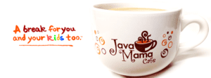 Java Mama coffee house and play area- Corpus Christi Moms Blog
