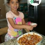 How to Teach Simple Life Skills to Your Young Children