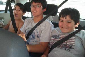 My Kids are Annoying- Corpus Christi Moms Blog