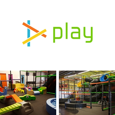 PLAY Indoors- Corpus Christi Moms Blog Birthday Party Guide2