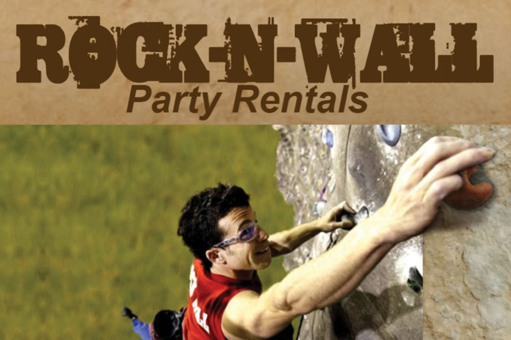rock-n-wall-party-rentals-silver2-orange-grove-texas