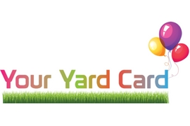 your-yard-card-birthday-party-signage-corpus-christi-moms-blog