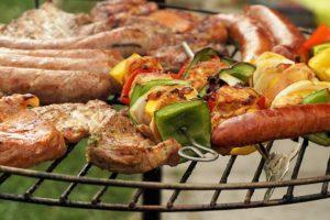 4th of July Recipes That Will Revolutionize Your Holiday- Corpus Christi Moms Blog