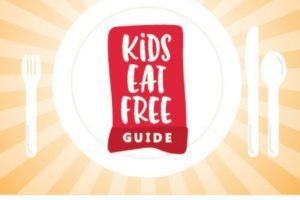 kids-eat-free-corpus-christi-corpus-christi-moms-blog