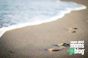 The Island- Our Own Mayberry- Beach Life- Corpus Christi Moms Blog