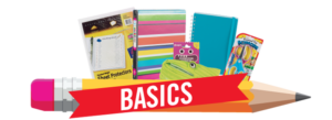 Back-to-School-Guide-Supplies-1.jpg