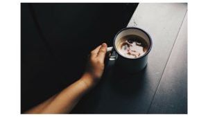 Momma Needs Coffee- 15 Things You'll Forget After Having 4 Kids- Corpus Christi Moms Blog
