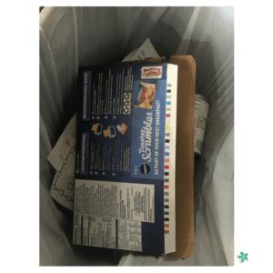 BOXTOPS {An Addiction}- Trash- Corpus Christi Moms Blog