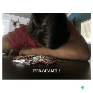 BOXTOPS {An Addiction}- FOR SHAME- Corpus Christi Moms Blog