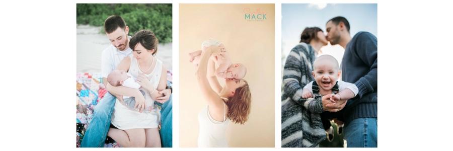 Artist and Photographer Lindsey Baker- Family- Corpus Christi Moms Blog