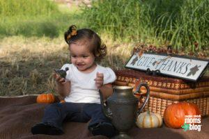 32 Ideas to Add to Your Family's Fall Bucket List- toddler- Corpus Christi Moms Blog