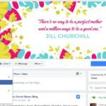 Keep Up With Corpus Christi Moms Blog on Facebook!
