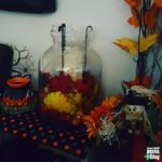 Falling in Love with Fall {Family Friendly DIY Autumn Decor}