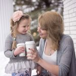 35 Life Lessons My Daughter Needs to Know