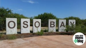 Oso Bay Wetlands and Preserve-Corpus Christi Moms Blog