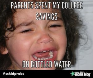 cckidprobs-Parents Spent My College Savings- Corpus Christi Moms Blog- branded