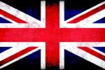 Top Eight Shows from Across the Pond- Corpus Christi Moms Blog