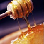 For the Love of Honey {Ideas for Celebrating National Honey Month}