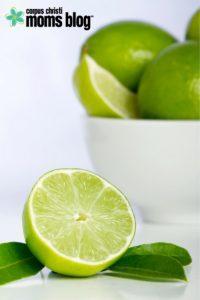 CCMB-Lime2