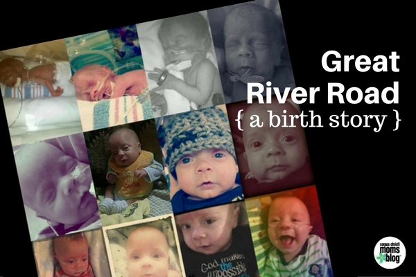 great-river-road-a-birth-story